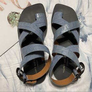 🆕KURT GEIGER Sandal 